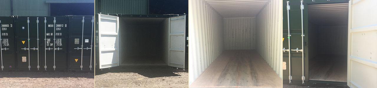 self storage haverhill Saffron Walden